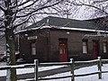 Wellston, Ohio 2002 dsc03630 (25498892075).jpg