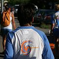 Weltgymnaestrada2007 78.JPG