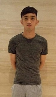 Wen Chih-hao association football player