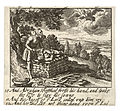 Wenceslas Hollar - Hagar and the Sacrifice of Isaac (State 2).jpg
