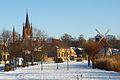 Werder-imSchnee.jpg