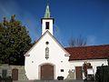 Werl, Budberg, St. Michael 4.jpg