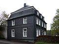 WermelskStr46Solingen01.JPG