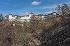 Wernberg Schloss-Komplex S-Ansicht 12032015 0755.jpg