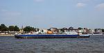 Werner Reich (ship, 2011) 001.JPG