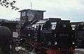 Wernigerode depot II.jpg