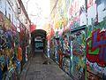 Werregarenstraat graffiti 01.jpg