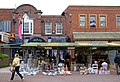 West Bromwich High St 10 (8448133608).jpg
