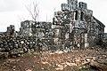 West Church, Kalota, Syria - West façade - PHBZ024 2016 7627 - Dumbarton Oaks.jpg