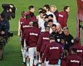 West Ham 1 Chelsea 0 (24075965217).jpg