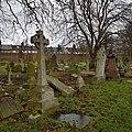 West Norwood Cemetery – 20180220 102559 (40378522461).jpg