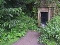West Yorkshire Sculpture Park (3806621005).jpg