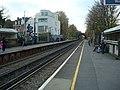 Westcombe Park Railway Station - geograph.org.uk - 1047089.jpg