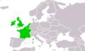 Western Europe.png