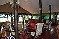 Western Serengeti 2012 06 02 4042 (7557756124).jpg
