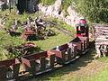 Westerneisenbahn Fränkisches Wunderland.jpg