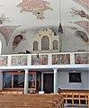 Westheim bei Augsburg, Kobelkirche St. Maria Loretto (Bittner-Orgel) (6).jpg