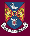 Coat of arms of County Westmeath