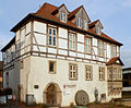 Wettbergscher Adelshof Bad Münder Fassade.jpg