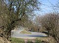 Wezet - panoramio (4).jpg