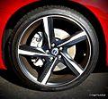 Wheel - 2015.5 Volvo V60 T6 R-Design (16146489640).jpg