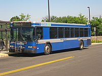 Wheels Gillig 176.jpg