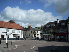 Whitchurch 1.jpg