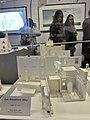 White Card Models, The Making of Harry Potter Films (Ank Kumar) 01.jpg