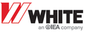 White Construction logo.png