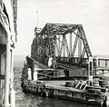 White Nile railway swing bridge at Kosti, Sudan.jpg