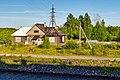 White Sea–Baltic Canal P7120510 2200.jpg