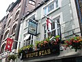 White Star pub Liverpool.jpg