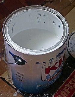 Primer (paint)