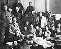 Whites in Sysmä 1918.jpg