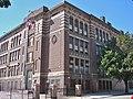Whittier School Philly.JPG