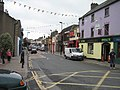 Wicklow Mainstreet 2009.jpg