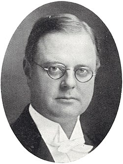 Wicksell, Sven (ur Lunds nation 1927-1928).jpg