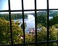 Widok z wieży Zamku Joannitów - panoramio - geo573.jpg