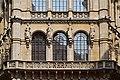 Wien-Innere Stadt - Palais Ferstel - Cafe Central - Detail.jpg