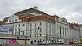 Wien-Konzerthaus.jpg