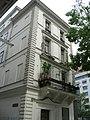 Wien - Afrikanergasse 2 20110520 04.jpg