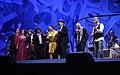 Wiener Festwochen 2013 Eröffnung 42.jpg