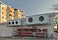 Wiener Flur 3 - Spar supermarket.jpg