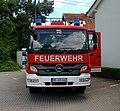 Wiesloch-Baiertal - Feuerwehr Baiertal - Mercedes-Benz Atego 1329 - Lentner - HD-WS 442 - 2019-06-16 12-41-38.jpg