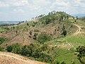 Wiev from Route 12 - panoramio.jpg