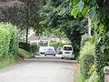 Wightbus 5862 HW54 DCE and Alverstone Road 5.JPG