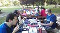 Wiki-picnic, June 2016 006.jpg