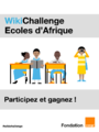 WikiChallenge poster fr.png