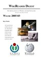 WikiDigest 2005-03.pdf