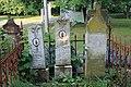 Wiki Šumadija VI Crkva Sv. apostola Tome (Konatice) 031.jpg